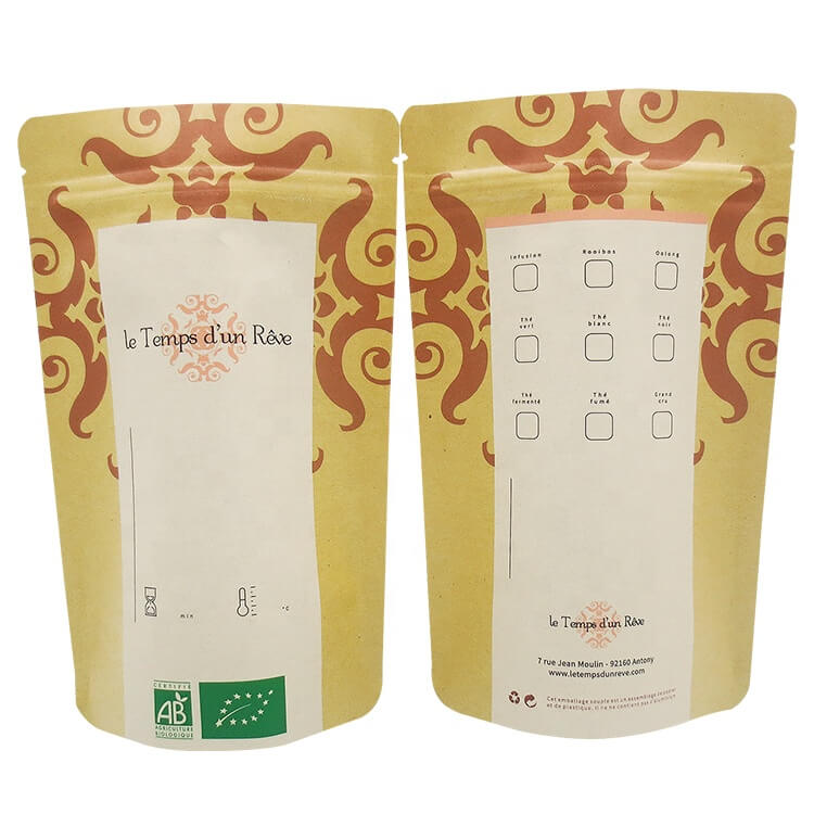 16.Personalized stand up zipper packaging bags (1)