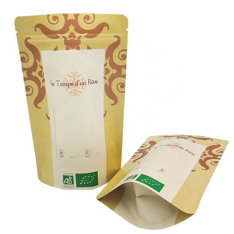 16.Personalized stand up zipper packaging bags (2)