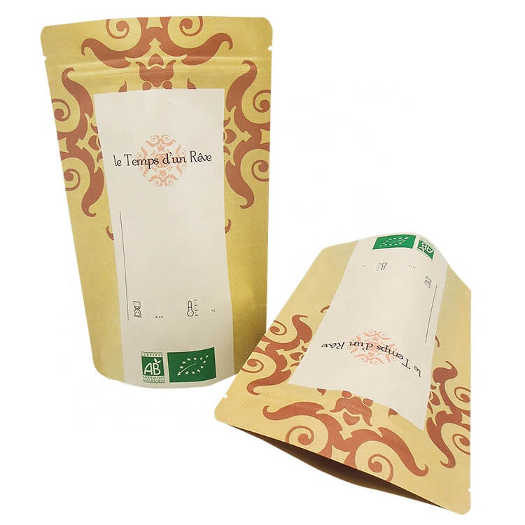 16.Personalized stand up zipper packaging bags (3)