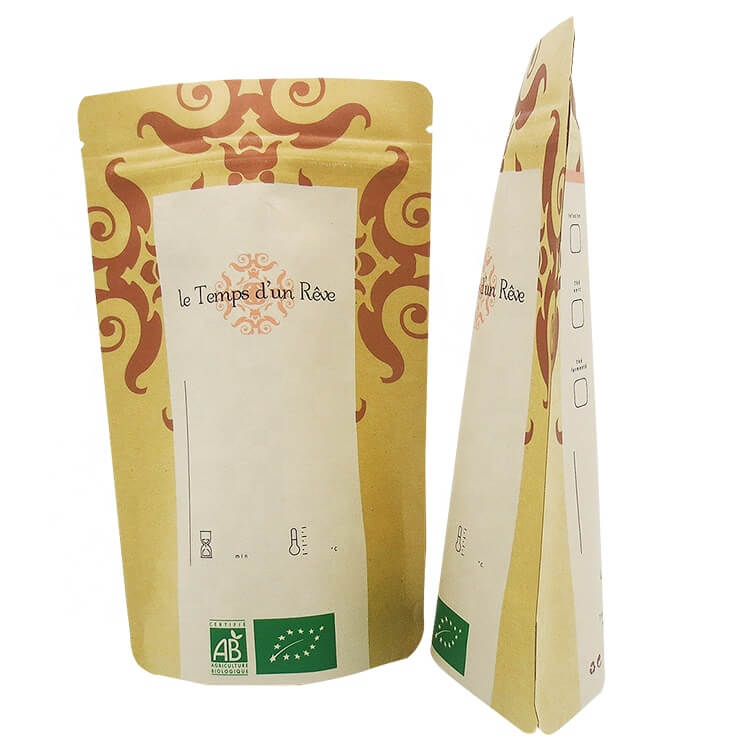 16.Personalized stand up zipper packaging bags (6)