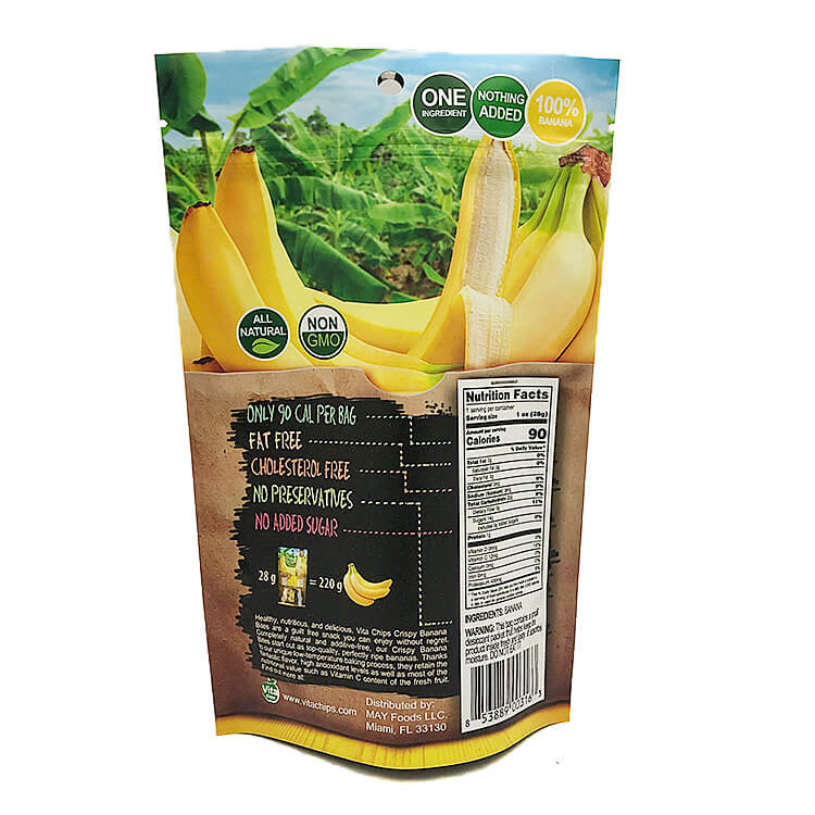 17.Great printed dried food stand up zipper packaging bags (6)