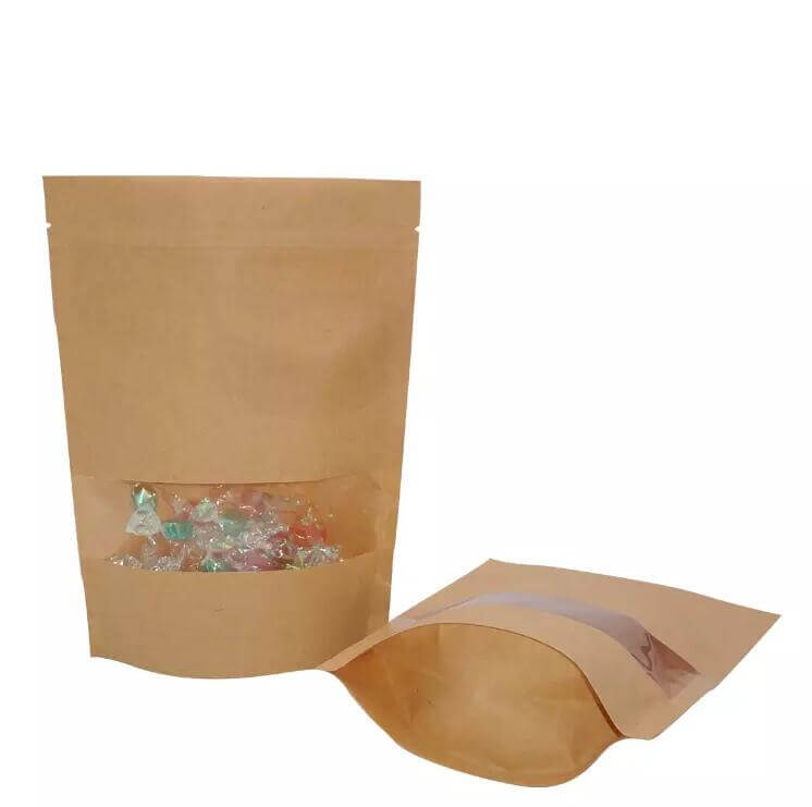 17.Great printed dried food stand up zipper packaging bags (7)