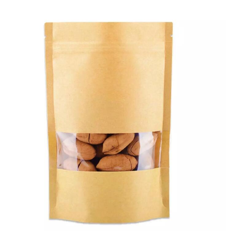 17.Great printed dried food stand up zipper packaging bags (8)