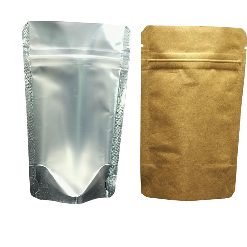 5.One side opaque one side transparent packaging bag with easy zipper (16)