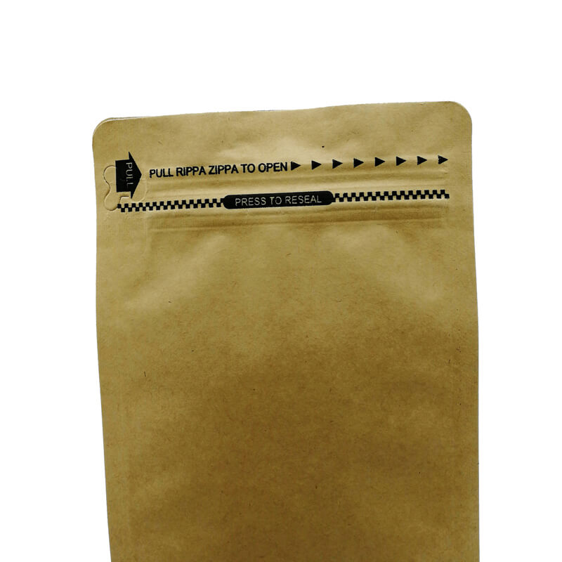 5.Personalized aluminum foil gusset bags with easy zipper (3)