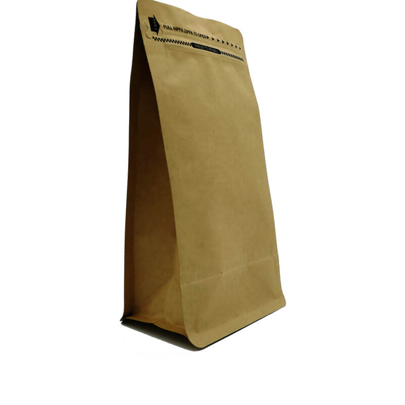5.Personalized aluminum foil gusset bags with easy zipper (4)