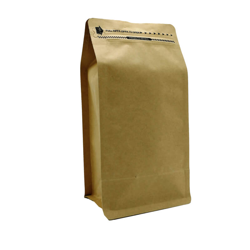 5.Personalized aluminum foil gusset bags with easy zipper (7)
