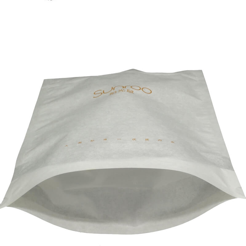 Stand up wheat packaging bags with zipper (3)